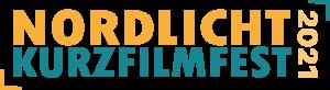 Nordlicht Kurzfilmfest 2021 - Jetzt einreichen!